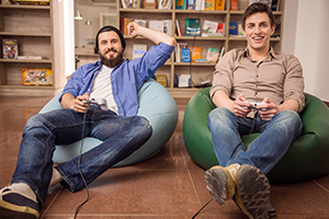 Préparez-vous à ces sorties de jeux avec du crédit Xbox ou PSN