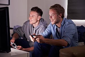 Les 6 jeux PlayStation VR que vous voulez acheter avec votre crédit PSN