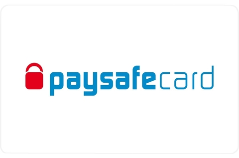 Buy paysafecard online