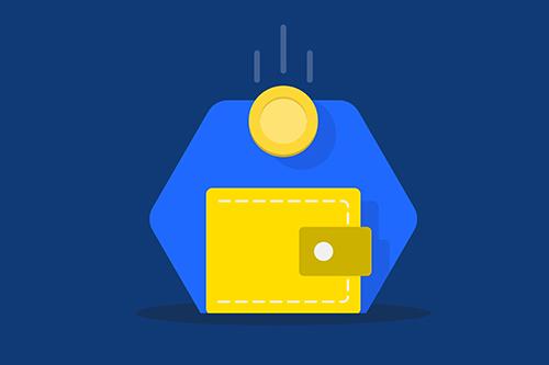 Comment économiser sur votre facture mobile