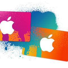 De App Store & iTunes top 3 van het moment