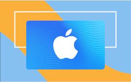 App Store & iTunes aanbiedingen