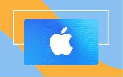 App Store & iTunes aanbiedingen op Beltegoed.nl