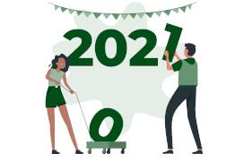 Januari solden 2021: Hoe profiteer je er het meest van?