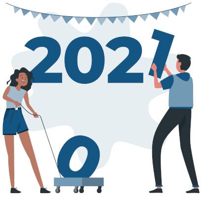 Soldes janvier 2021 : Les meilleures offres