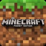 Minecraft App Store