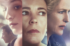 Netflix UK top 5 new releases November 2020