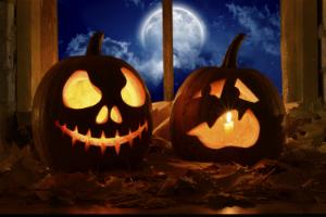 Kom in Halloween sferen met deze vijf filmklassiekers - Beltegoed.nl