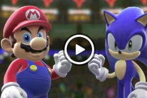 Avec la carte Nintendo eShop, vous découvrez les nouveaux jeux vidéo Nintendo