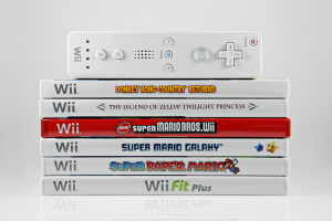 On Mobiletopup.co.uk the Nintendo Points Card is now available in £15 and £25