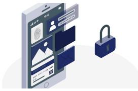 3 Privacy tips voor de Dag van de Privacy 2021