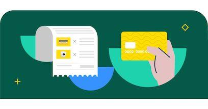 Koop paysafecard met PayPal