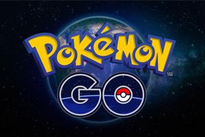 Prenez un excellent départ avec Pokémon Go et devenez un vrai Pokémaster !