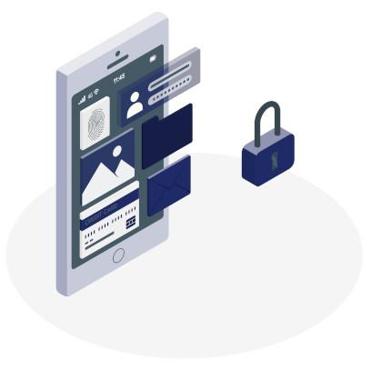 Privacy tips voor de Europese dag van de privacy