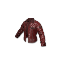 pubg-skins-faux-leather-jacket