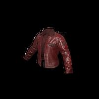 pubg-skins-faux-leather-jacket
