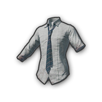 pubg-skins-ivory-school-uniform