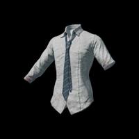 pubg-skins-ivory-school-uniform