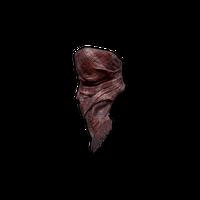 pubg-skins-playerunknowns-bandana