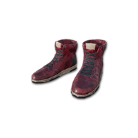pubg-skins-red-hi-top-trainers