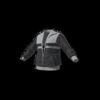 pubg-skins-tracksuit-set