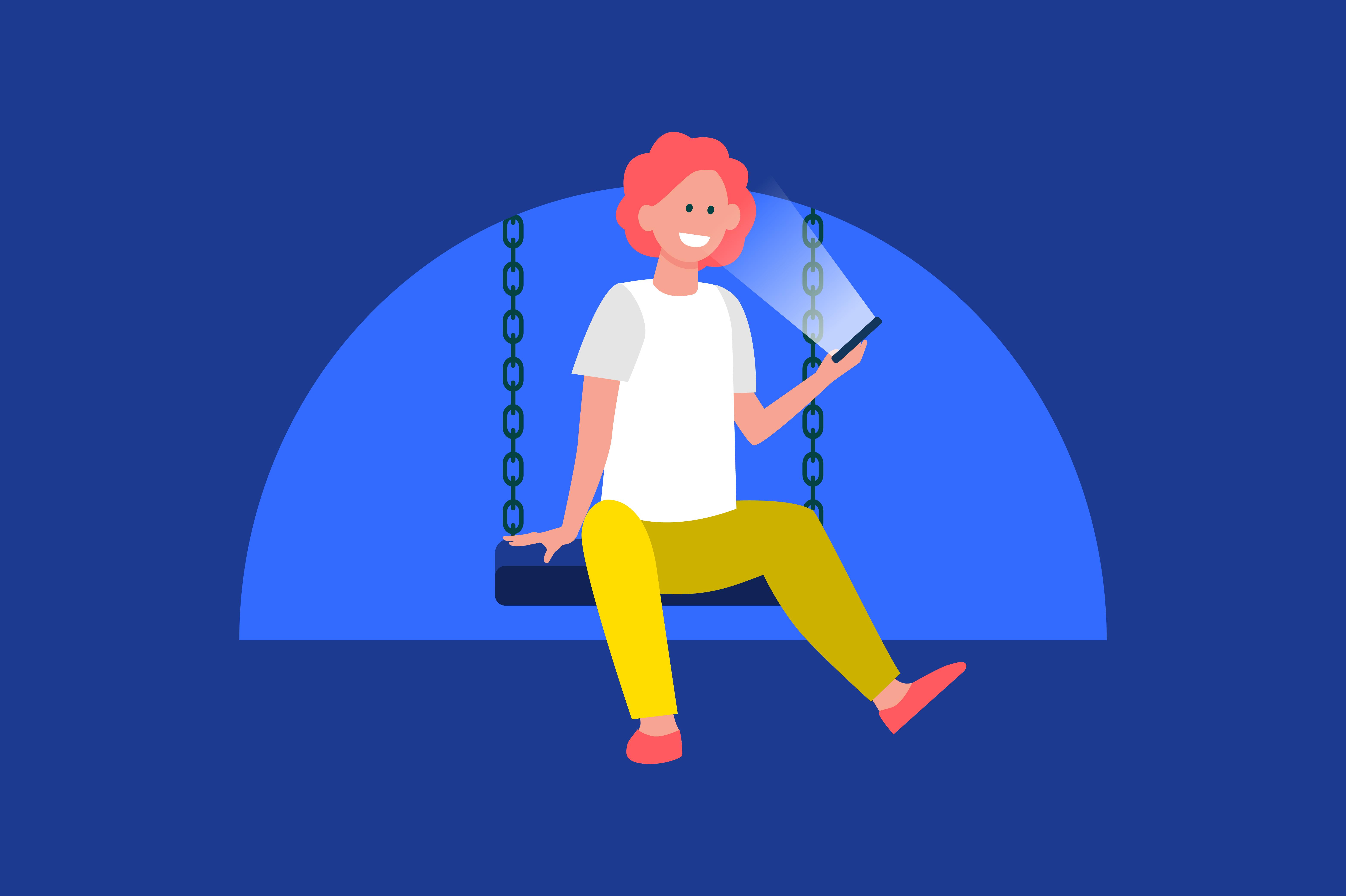 Abonnement mobile ou forfait prépayé : que choisir pour votre enfant ?