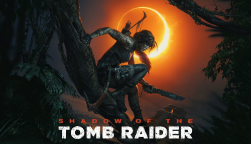 Shadow of the Tomb Raider Kritik (Xbox One, PS4, PC)