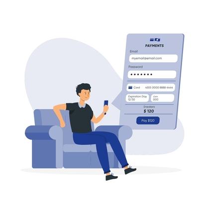 Ticket Transcash en ligne