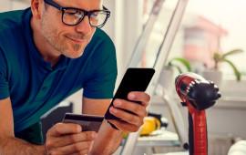 Was sind Prepaid Kreditkarten?