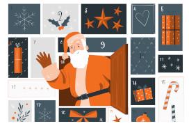 Weihnachtsgeschenke 2020: Preiswerte und nützliche Last-Minute-Geschenkideen