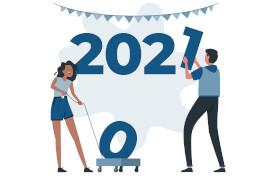 Winter sale 2021: De beste deals om van te profiteren.