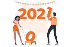 Winterschlussverkauf 2021: Die besten Deals und wie du davon profitierst