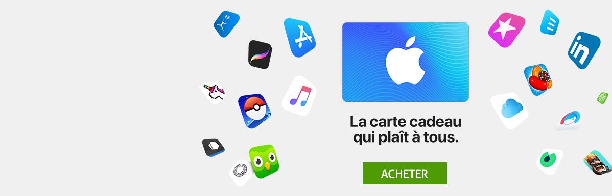 app_store_et_itunes_desktop_banner