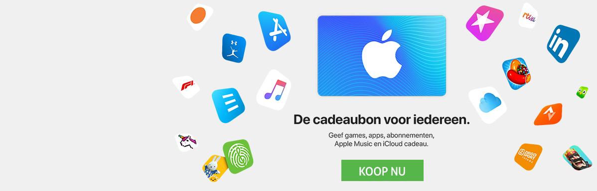 app_store_and_iTunes_banner_evergreen_desktop