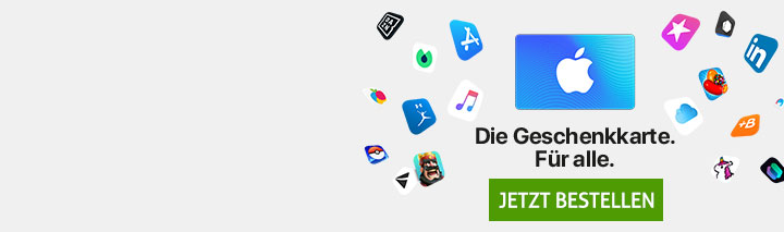 app_store_and_itunes_mobiele_banner