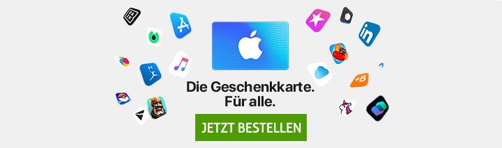 iTunes_Geschenkkarte_Banner