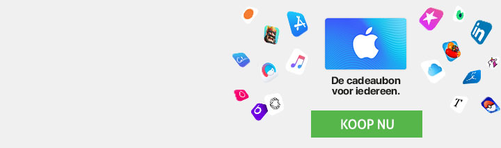 app_store_and_iTunes_banner_evergreen_mobiel