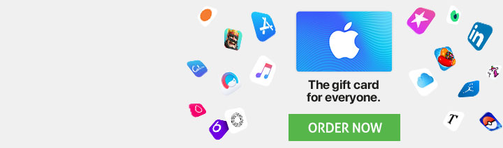app_store_and_itunes_mobile_banner