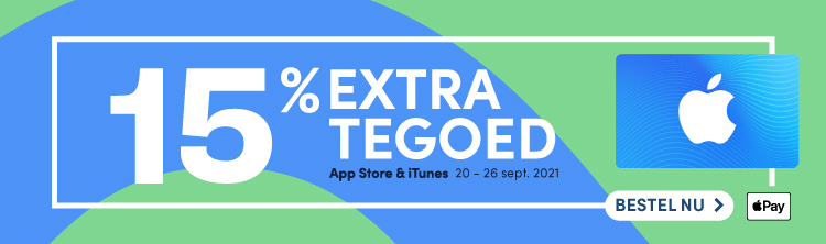 app_store_and_ itunes_+15%_extra