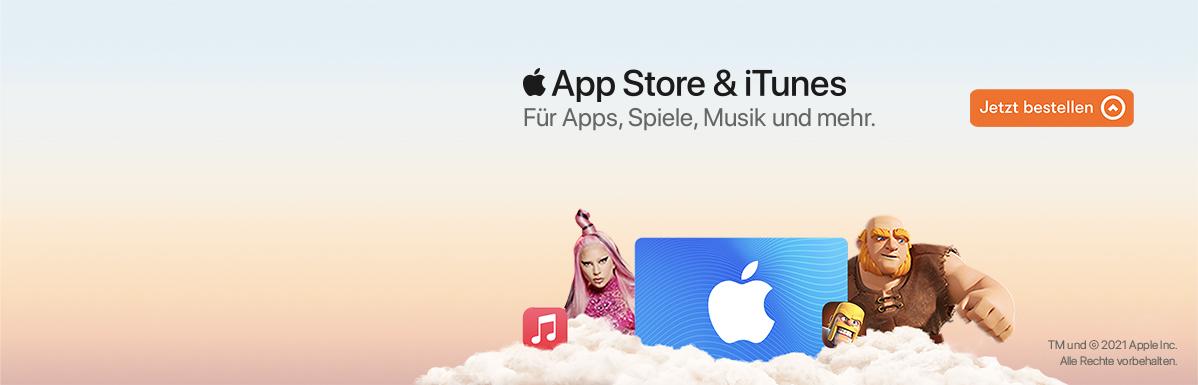 iTunes-AppStore-May-desktop