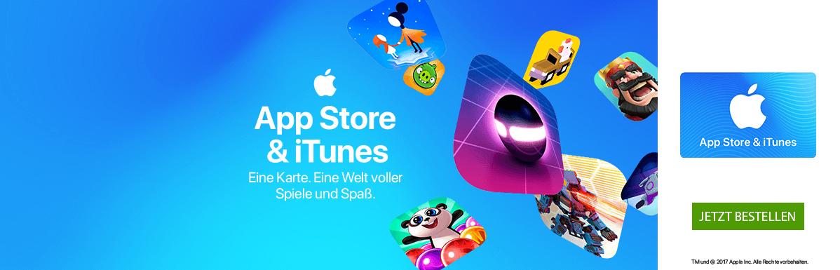 Apple test 1