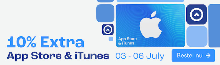 app_store_and_ itunes_+10%_extra